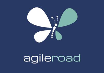 Agile Road